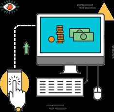 Icon בניית אתרים לעסקים בניית אתרים services5