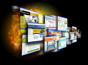 בניית אתרים לעסקים בניית אתרים לעסקים בניית אתרים לעסקים – אסטרטגיה מונחת הצלחה                   300x220
