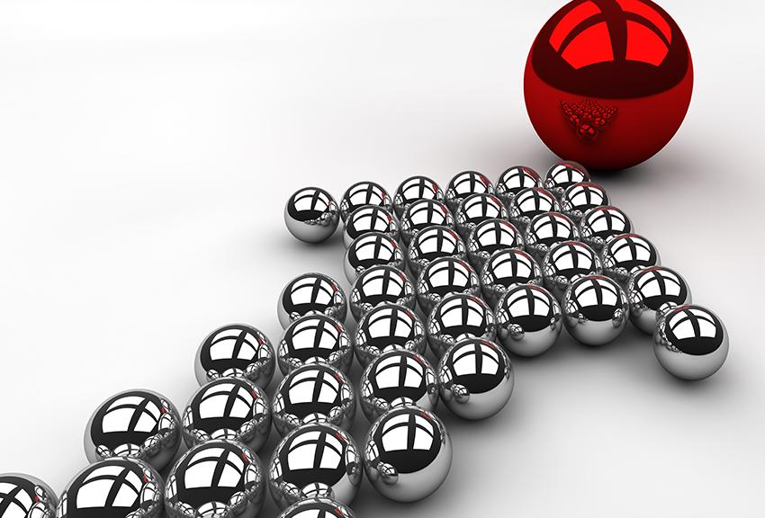קידום אורגני בגוגל קידום אורגני קידום אורגני בגוגל: 5 צעדים שיעזרו לכם להגיע למטרה                         850x576