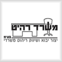 hover  עמוד הבית 24