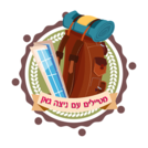 hover  קידום ממומן בגוגל PPC 35