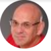 רענן שמואלי קידום בקבוצות פייסבוק - קידום עסקי בקבוצות פייסבוק          100x100