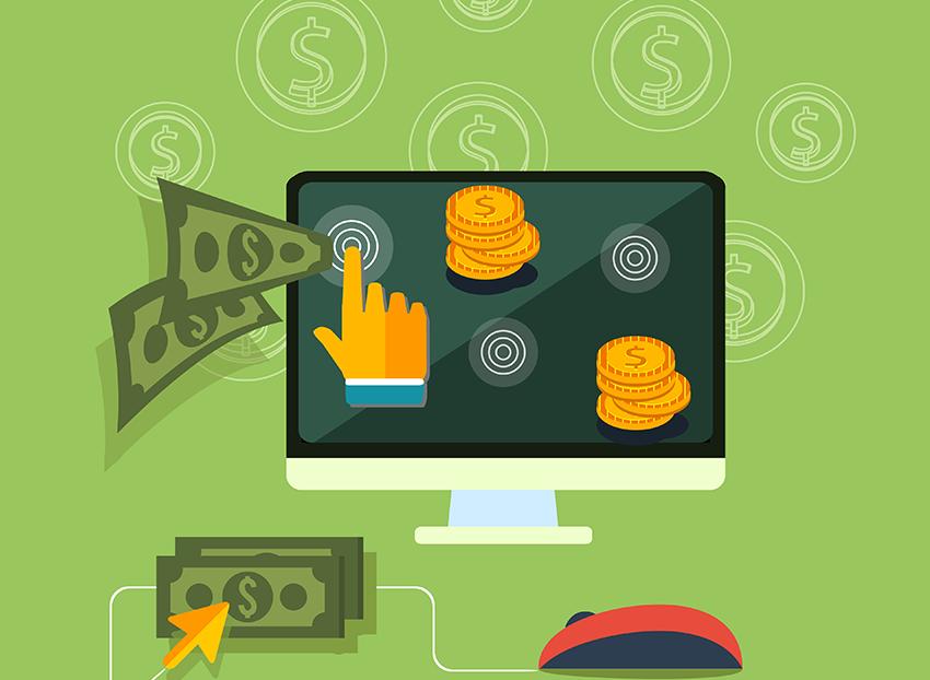 גוגל אדוורדס – מערך מצוין לשיווק העסק באינטרנט 12