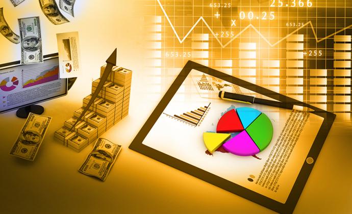 קידום ממומן בגוגל קידום ממומן בגוגל – למה לא כדאי לקדם עסק בגוגל ? 3