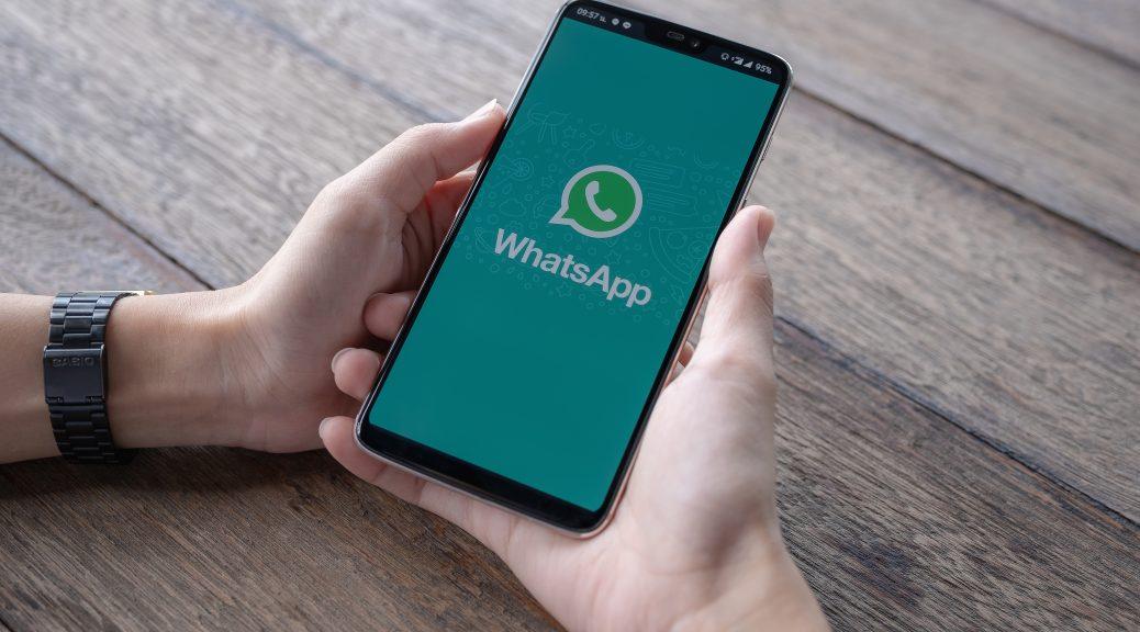 פרסום חינם בwhatsapp פרסום חינם לעסקים - פרסום ב whatsapp - רשימת תפוצה בwhatsapp פרסום חינם לעסקים – פרסום ב whatsapp – רשימת תפוצה בwhatsapp 43 1038x576