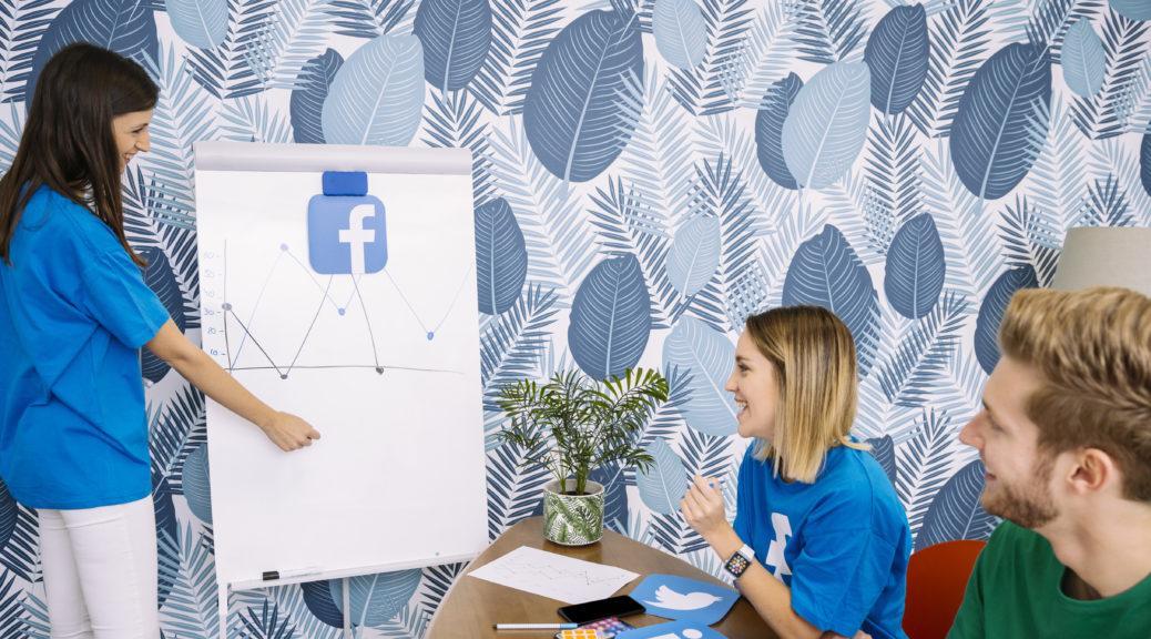 פרסום בפייסבוק פרסום בפייסבוק פרסום בפייסבוק – איך לעניין את קהל היעד? 343532 PACYNI 599 1038x576