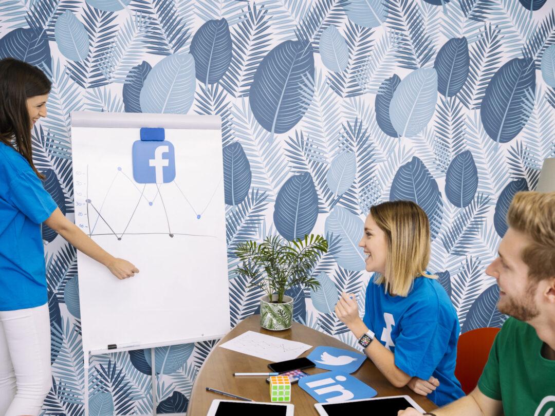 פרסום בפייסבוק ווב אופטימיזר - מאמרים ווב אופטימיזר – מאמרים 343532 PACYNI 599 scaled 1080x810