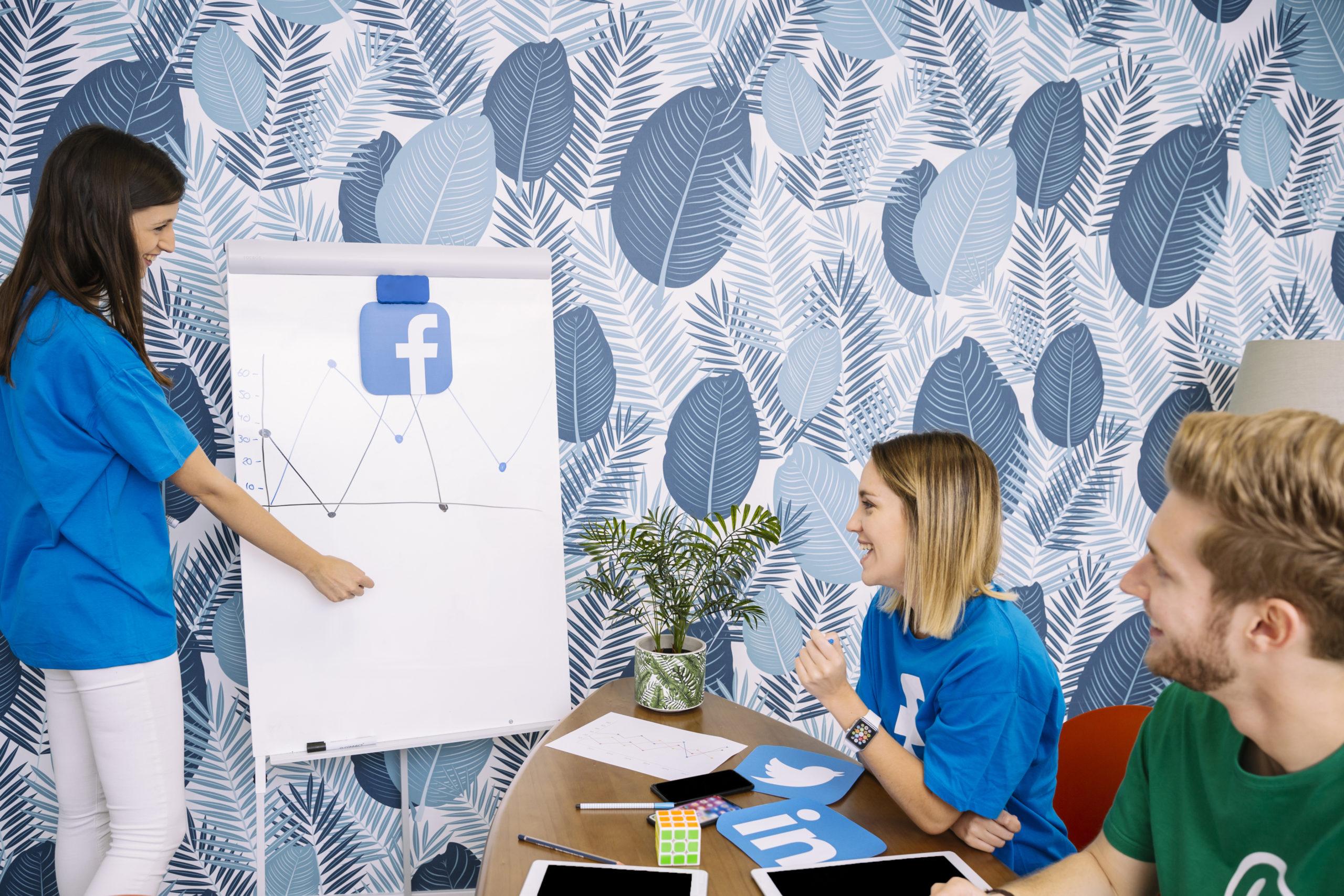 פרסום בפייסבוק פרסום בפייסבוק פרסום בפייסבוק – איך לעניין את קהל היעד? 343532 PACYNI 599 scaled